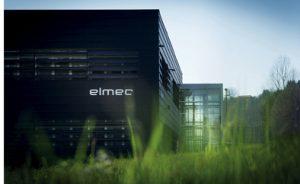 Elmec转售Qumulo之后