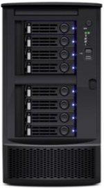 iXsystem FreeNAS Mini系列增加两个新型号,并实现统一平台管理