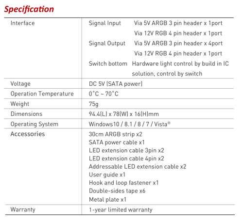 Team公司推出自带水冷系统的SSD产品,有效降温10度