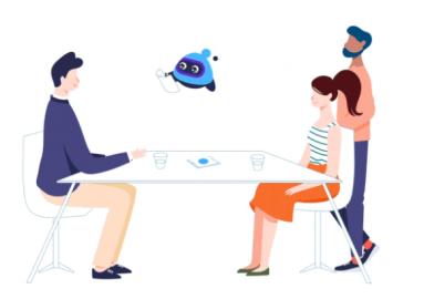 思科收购Voicea为协作产品注入更多人工智能