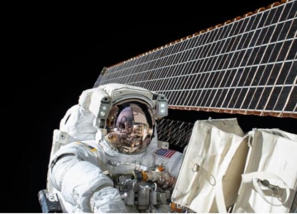 HPE超级计算机Aitken将帮助美国宇航局重返月球