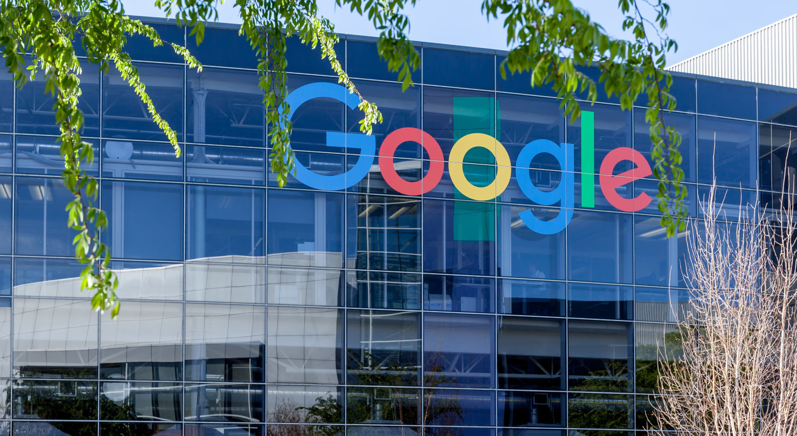 谷歌宣布开源创新隐私保护技术 面向所有开发者