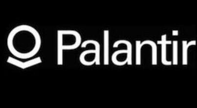外媒:大数据公司Palantir寻求在私募市场融资 推迟IPO