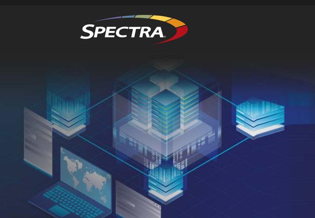 Spectra Logic推出StorCycle存储管理软件
