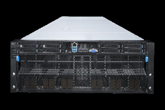 浪潮AI服务器大幅提升NLP模型Transformer训练性能