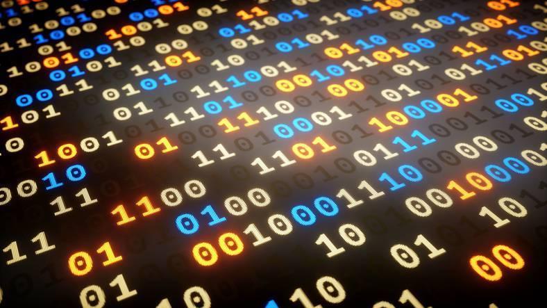 一文看懂量子计算:原理、应用、行业现状