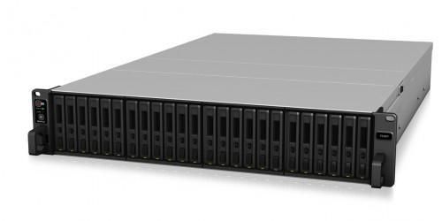 无缝连接的云平台和数据保护方案,Synology重构企业数据竞争优势