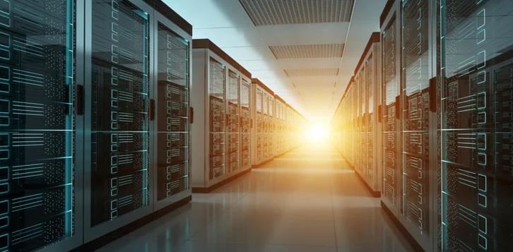 IBM 53比特量子计算机即将启用,通过IBM Cloud提供服务