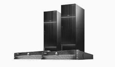 华为新一代OceanStor Dorado 6,打造全球最大的全闪存存储阵列