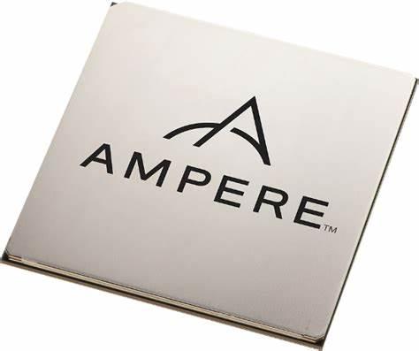 甲骨文4000万美元投向Ampere,ARM正在兴起的路上