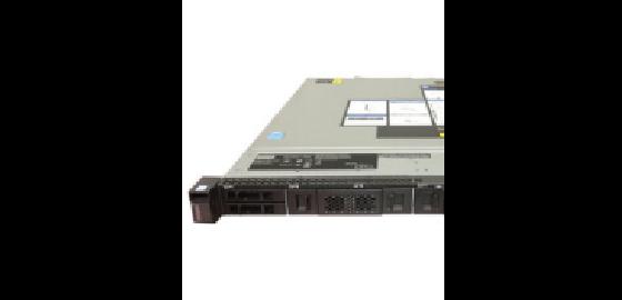 联想Lenovo服务器 SR2581U机架式