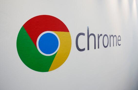 安全提醒:俄罗斯黑客修改Chrome和Firefox以跟踪安全的网络流量