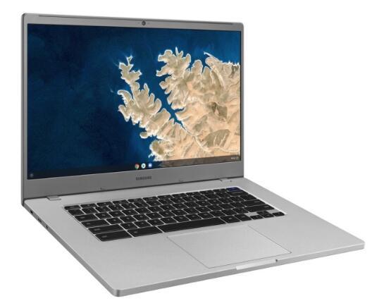 三星发布Chromebook 4系列笔记本电脑,全新设计并全面支持USB-C