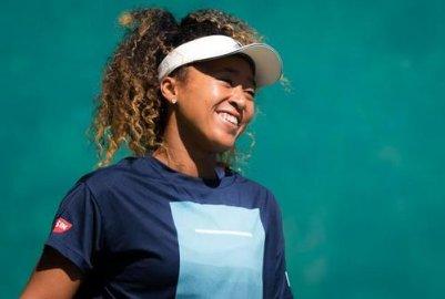 WTA排名最新情况:中网冠军大坂直美第三,亚军巴蒂第一