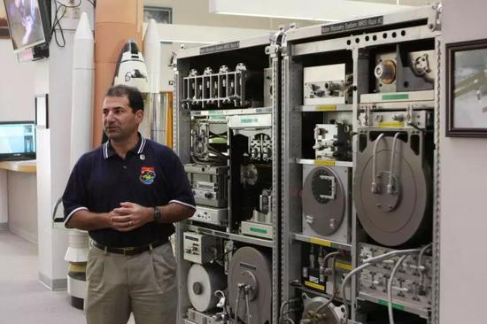 真正的肥水不流外人田,NASA宇航员的尿液最终自己喝了