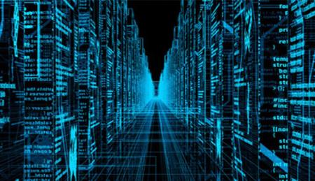 如何实现中小银行新一代存储架构转型?元核云有几条建议