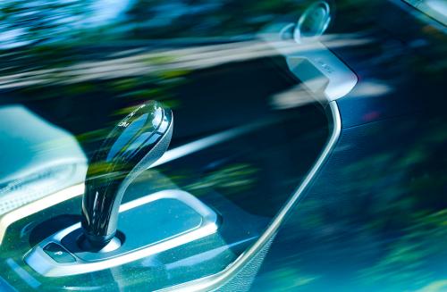 科技与时尚的碰撞,全新哈弗H6 铂金版驾驭广州