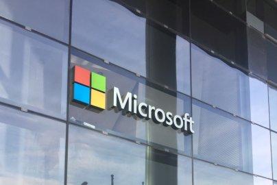 微软开源OAM和Dapr两款新应用开发工具,重新定义规范
