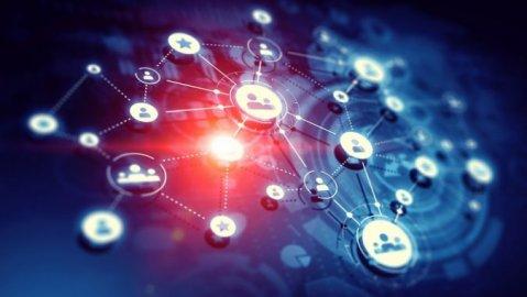 HPC研究的新成果:量子密码学,辐射损伤,人类住区等