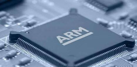 技术源自英国,不违反美国禁令,ARM公司将继续向华为提供芯片技术