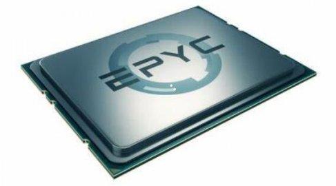 AMD公布Q3财报,高端处理器需求旺盛,收入创近14年新高