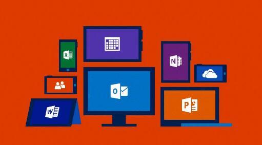 警惕Office 365网络钓鱼行为:使用虚假语音邮件欺骗用户