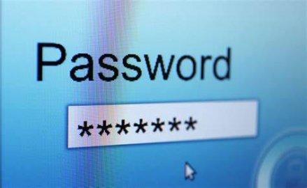 暗网上已汇集来自财富500强公司的1600万个密码