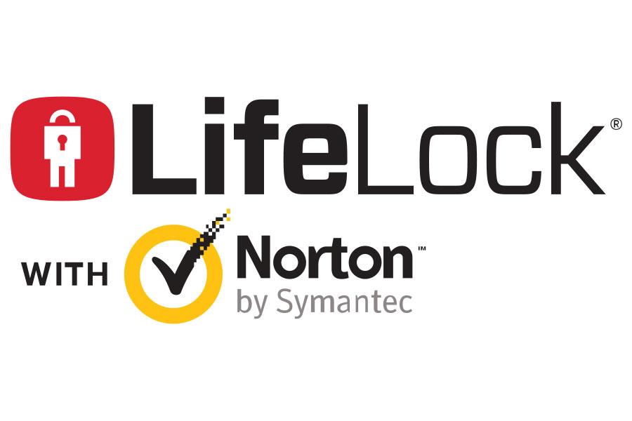 收购后的赛门铁克改名NortonLifeLock