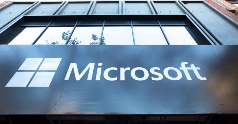 """微软的新Azure Arc服务可以在""""任何基础架构""""上运行"""