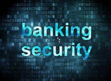 银行业信息安全面临的五大挑战
