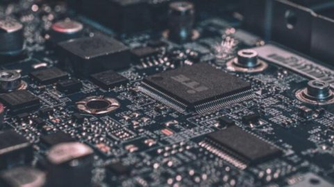 Blaize为人工智能工作负载推出了图形原生芯片