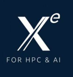 英特尔推出了针对HPC和AI优化的全新XeGPU架构和oneAPI软件堆栈