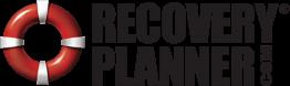 BCM(业务连续性)服务提供商RecoveryPlanner与365数据中心合作