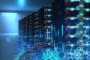 展望:2020年的5种颠覆性存储技术