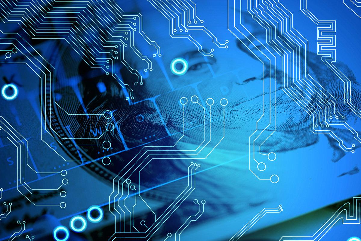 """2020年将成为边缘计算技术的""""突破年"""""""