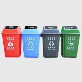 北京垃圾分类新规出台,明年5月1日正式实施,拒不执行最高罚200