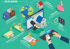 商业银行的数据安全防护体系建设思路分享