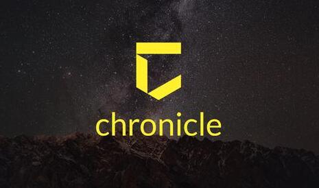 出师未捷身先死,谷歌兄弟公司Chronicle失败了