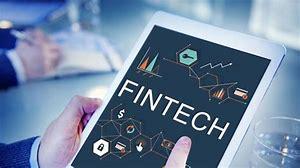央行范一飞:金融科技是未来全球金融竞争的制高点