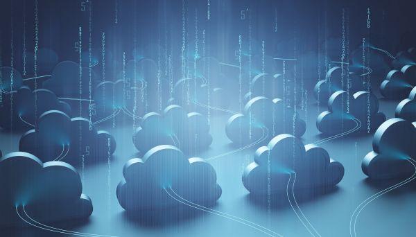 云计算浪费的原因及解决方法分析