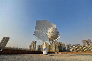 全球最强超级计算机Summit助力全球最大射电望远镜SKA数据分析