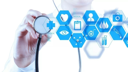 XSKY 助力东软建设CareVault 智能医疗研究云平台