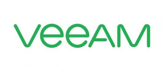 美国私募股权公司欲50亿美金收购Veeam