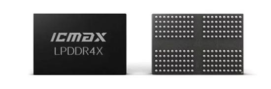 NAND Flash正式开涨 宏旺半导体提供国产存储芯片最优方案