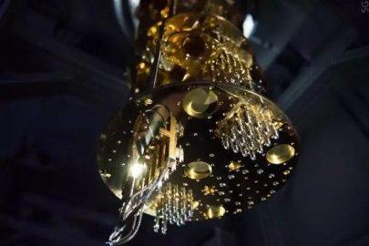 计划投资7.9亿美元,俄罗斯正式加入量子竞赛