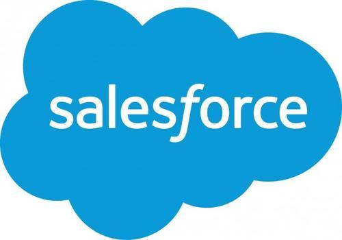 硬拼亚马逊,谷歌或以2500亿美元收购 Salesforce