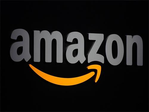 亚马逊还是不放弃!对微软和美国国防部100亿美元的云计算合同申请禁令
