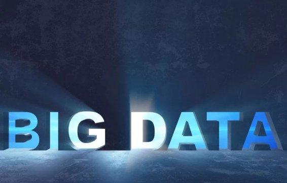河南移动的MPP大数据平台对象存储实践