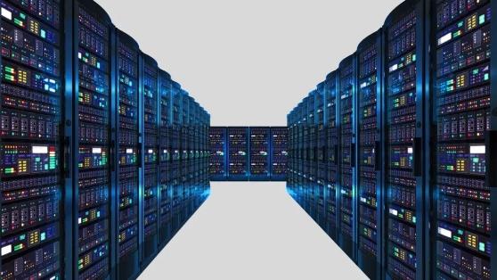 XSKY分布式存储助力运营商关键业务系统