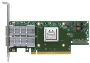 OpenStack软件为Mellanox HDR 200Gb IB添加本机上游支持  用于构建性能云